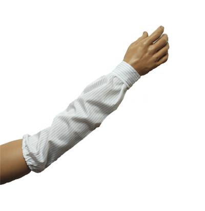 Pen Glove